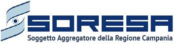 Logo Soresa